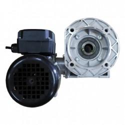 Motoreduktor silnik z przekładnią do podajnika 90W
