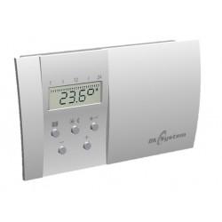 Termostat pokojowy Logic 100 DK SYSTEM